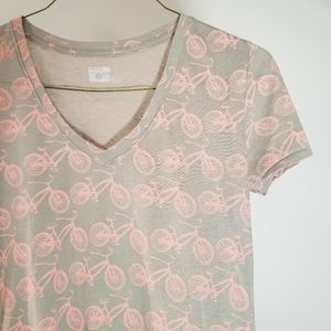 UO Short Sleeve Tee T-shirt   XS to Small